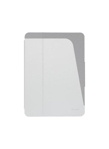 Targus Targus Thz73611 Ipad2 9.7' Gümüş Tablet Kılıfı-Tarthz73611Gl Renkli